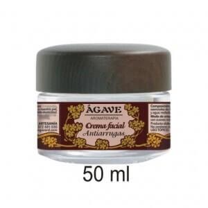 La emulsion de argán tiene un efecto regenerativo sobre la piel