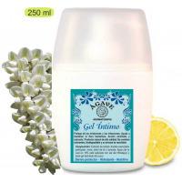 Gel Íntimo, higiene íntima-Cosmética natural Ágave-250 ml