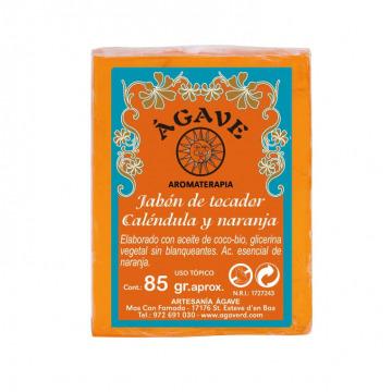 https://agaverd.com/1057-thickbox/jabon-de-tocador-naranja-calendula.jpg