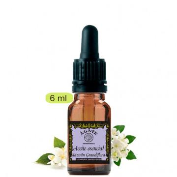 https://agaverd.com/1392-thickbox/jazmin-grandiflora-aceite-esencial.jpg