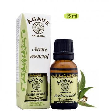 https://agaverd.com/1470-thickbox/eucalipto-aceite-esencial.jpg