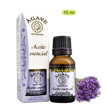https://agaverd.com/1494-thickbox/lavandin-aceite-esencial.jpg