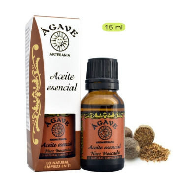 https://agaverd.com/1534-thickbox/nuez-moscada-aceite-esencial.jpg