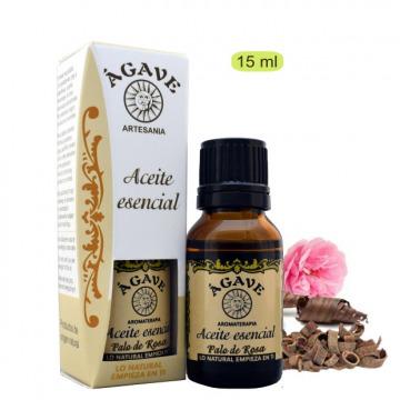 https://agaverd.com/1543-thickbox/palo-de-rosa-aceite-esencial.jpg