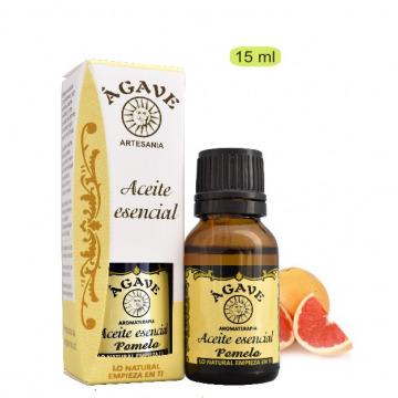 https://agaverd.com/1561-thickbox/pomelo-aceite-esencial.jpg