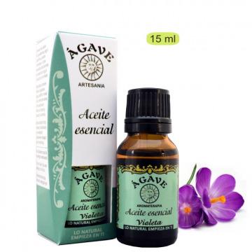 https://agaverd.com/1590-thickbox/violeta-aceite-esencial.jpg