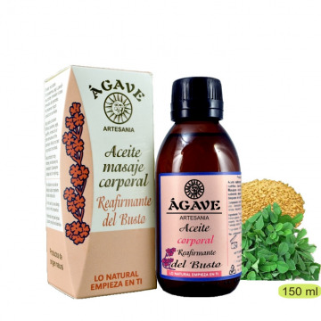 https://agaverd.com/1657-thickbox/aceite-reafirmante.jpg