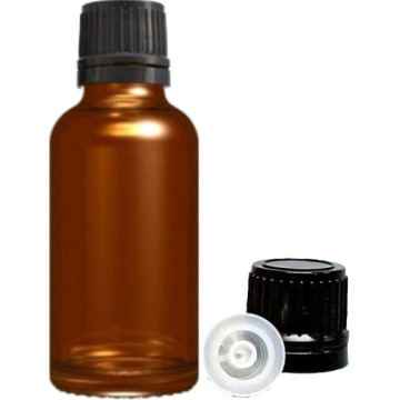 https://agaverd.com/1661-thickbox/botella-30ml-obturador.jpg