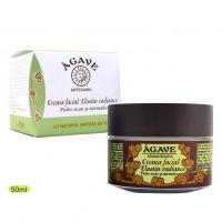 Crema-Elastin-Cosmética-natural-Ágave